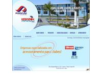 Hidrocom Piscinas