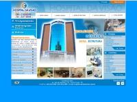 Hospital da Visão