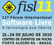 http://www.fisl.org.br